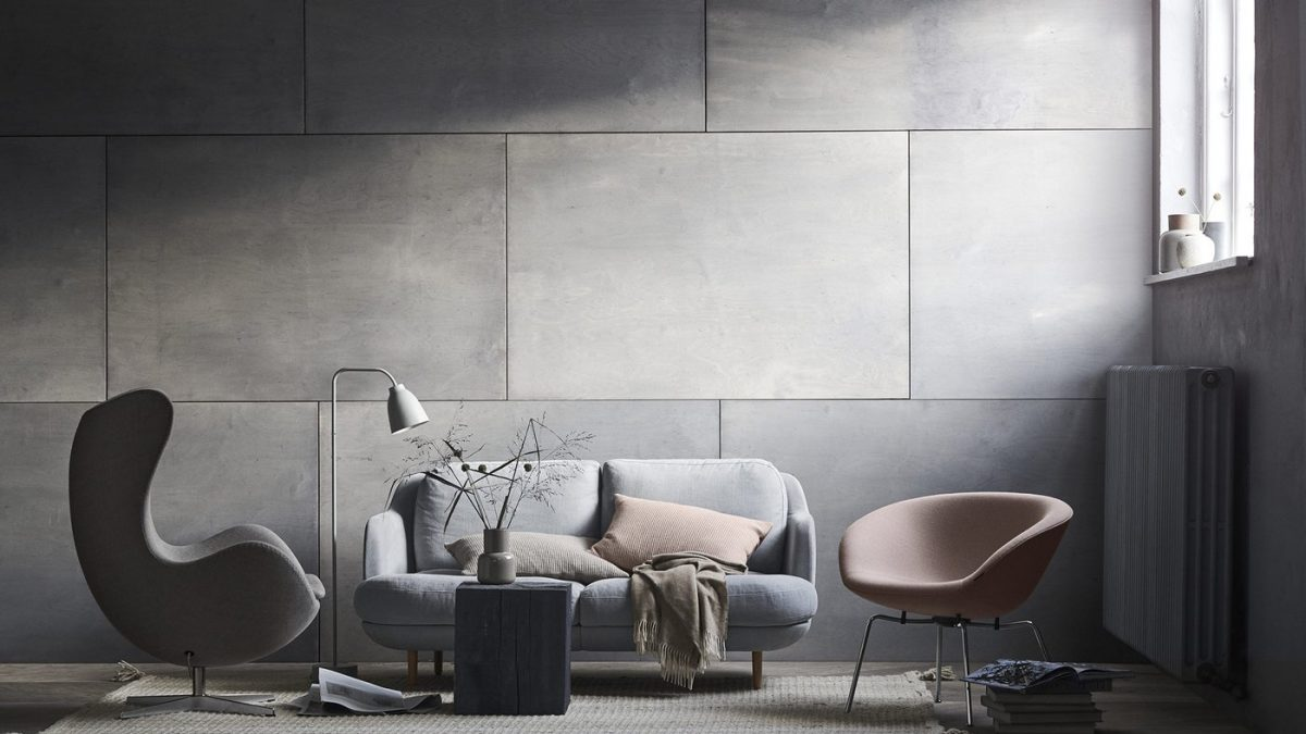 Sajam Maison&Objet naglašava najveće trendove za 2018.