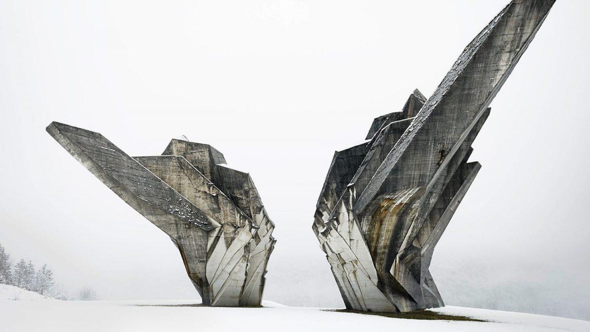 MoMA najavila izložbu o jugoslovenskoj arhitekturi