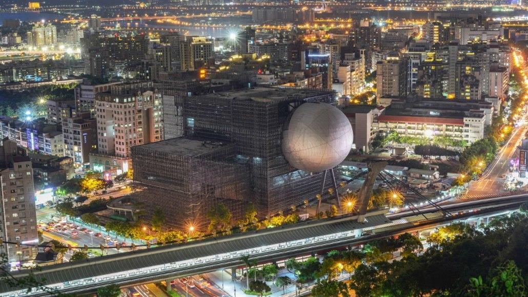 10 zgrada koje će obeležiti 2018. godinu
