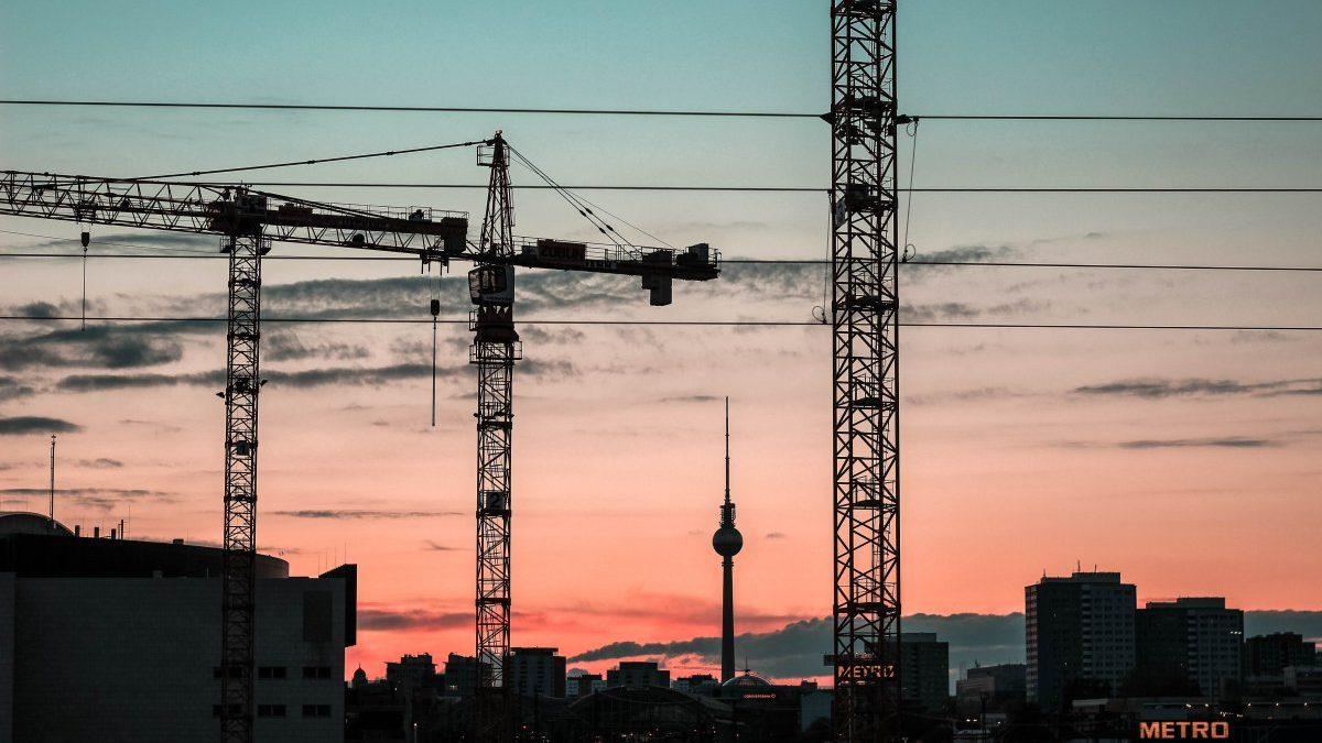 Javna rasprava o izmenama i dopunama Zakona o planiranju i izgradnji