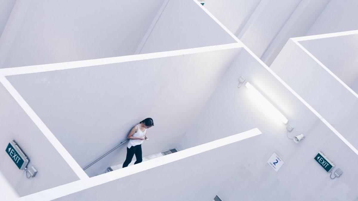 Svaka 7 žena u arhitekturi doživela seksualno uzmemiravanje u poslednjih 12 meseci