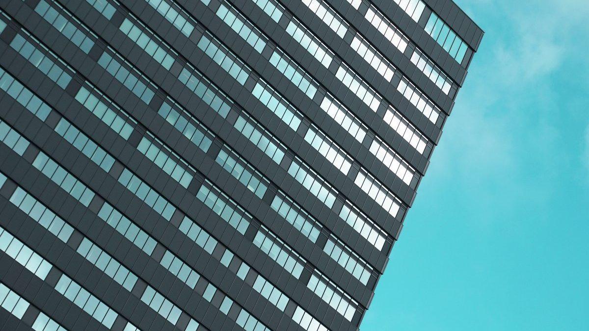 Kucnuo je čas za digitalizaciju srpskog građevinarstva