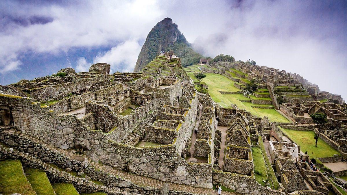 Evo zašto bi današnje arhitekte trebalo da se ugledaju na antičke graditelje