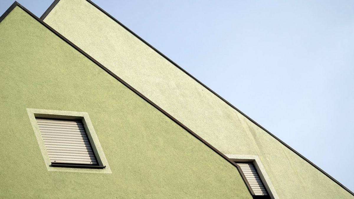 Kuća ili stan? Koji je pravi izbor nekretnine za vas