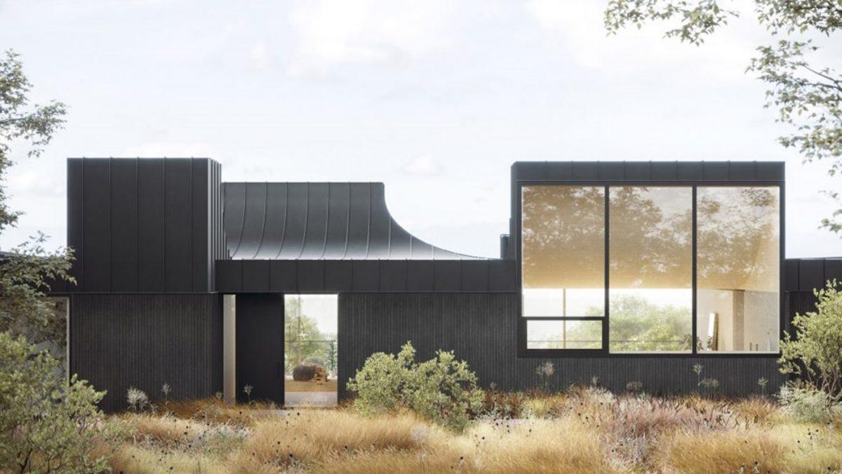 Šta se desi kada promenite projekat kuće čiji su temelji već izliveni