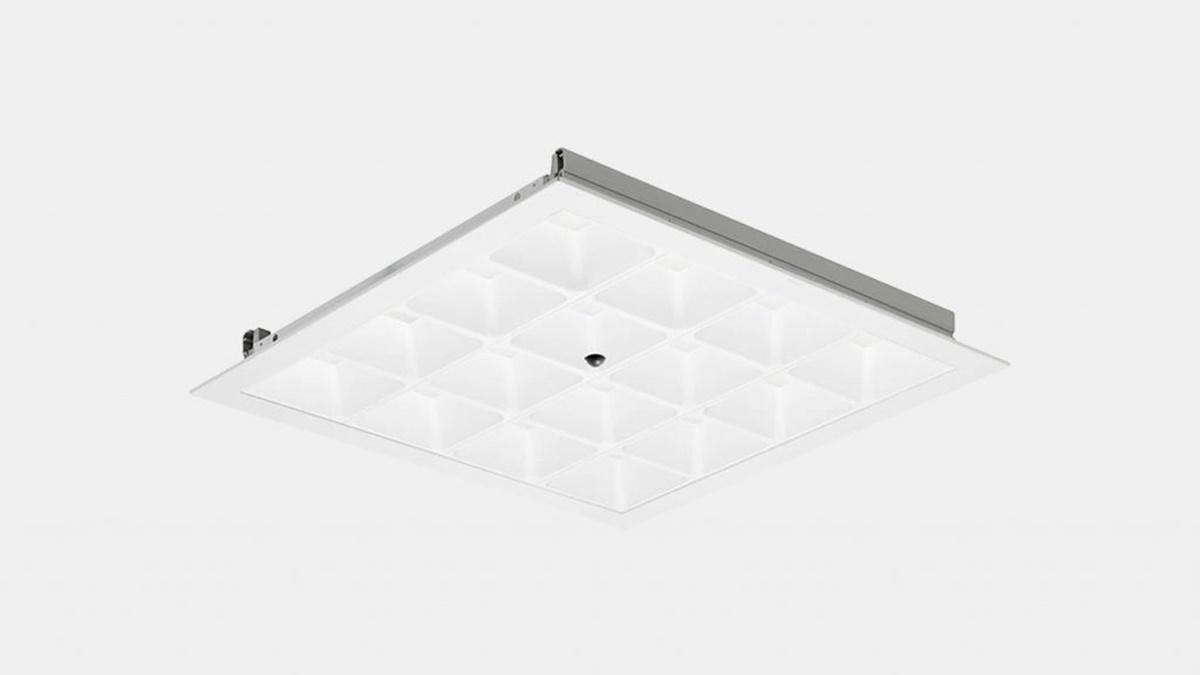Philips Lighting ulazi na tržište pametne Li-Fi rasvete