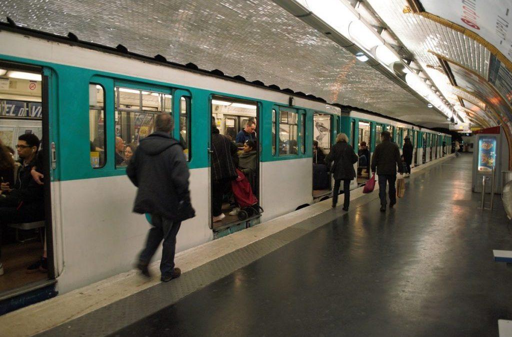 Pariz postaje prva metropola s besplatnim javnim prevozom?