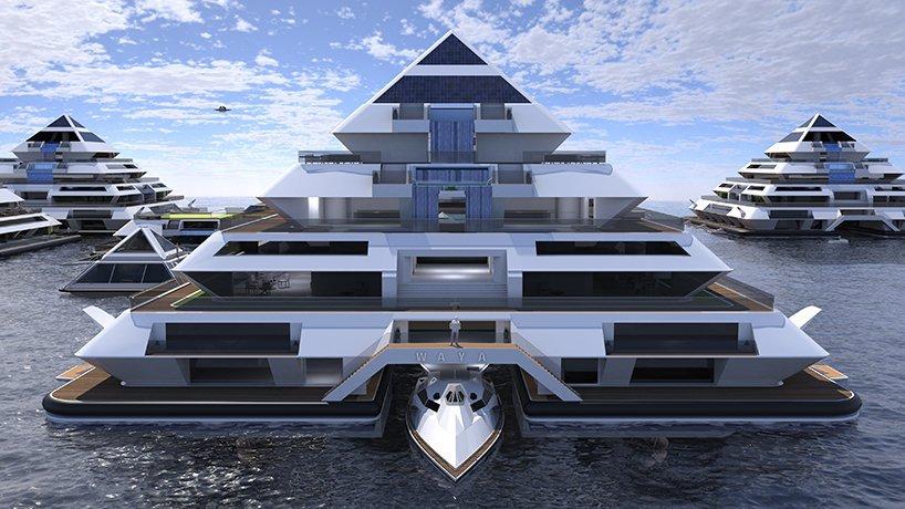 Piramide budućnosti Wayaland-01