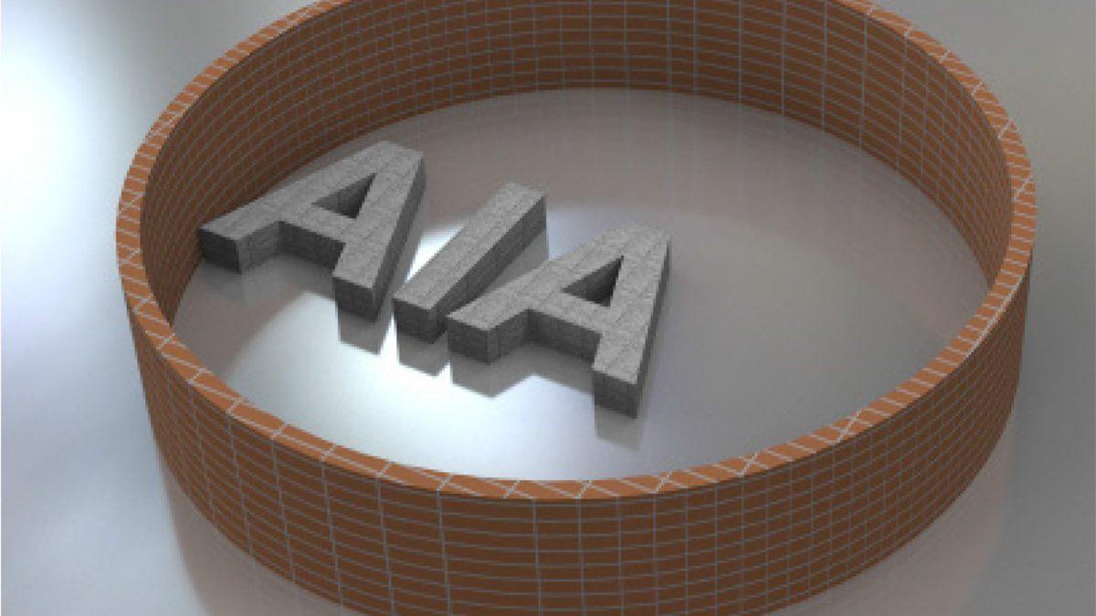 Arena investicija u arhitekturi – iskorak ka umrežavanju struke