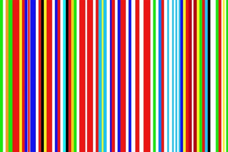 OMA EU zastava