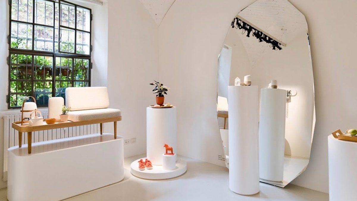 Google predstavio kolekciju Softwear koju želi da instalira u vaš dom