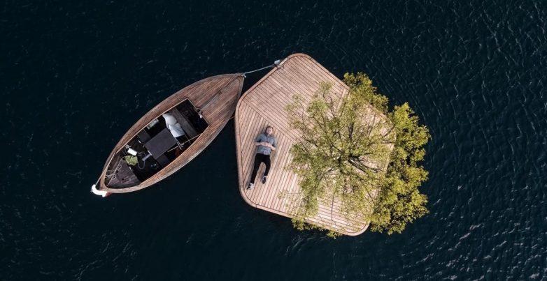 https://www.gradnja.rs/wp-content/uploads/2018/04/kopenhagen-plutajuca-ostrva-javni-prostori-3-1.jpg