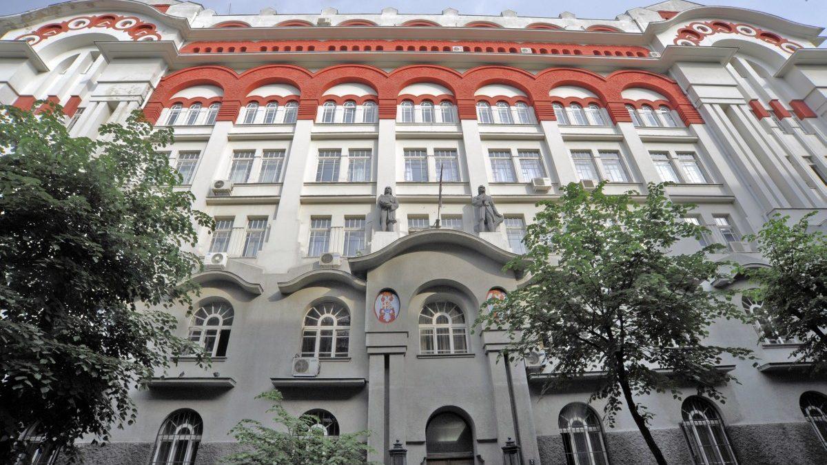 Zidari i slobodno zidarstvo u Srbiji