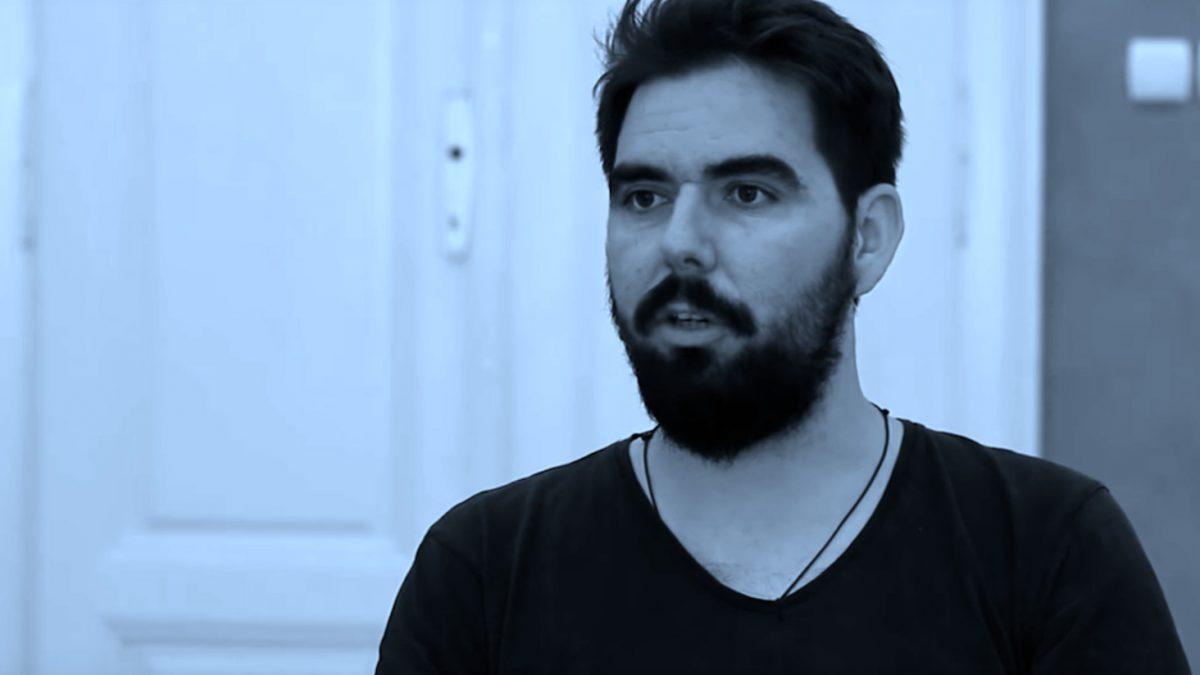 Slobodan Jović: Gradovi se ne razvijaju izgradnjom tržnih centara