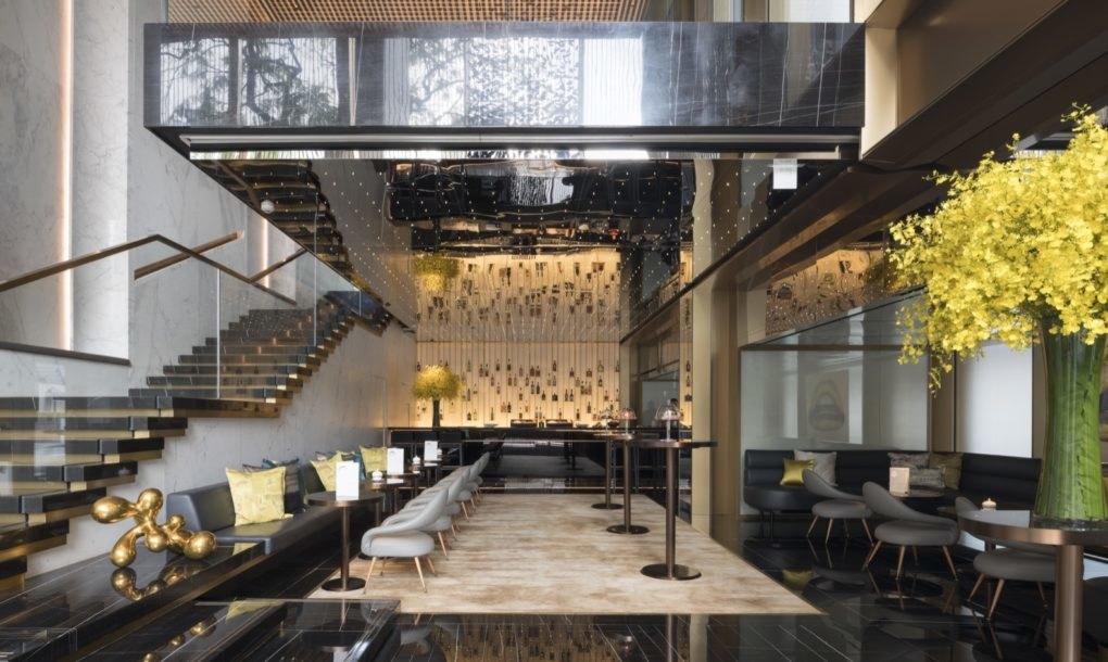 Političare zamenili turisti: Sedište Vlade postalo ekskluzivni hotel