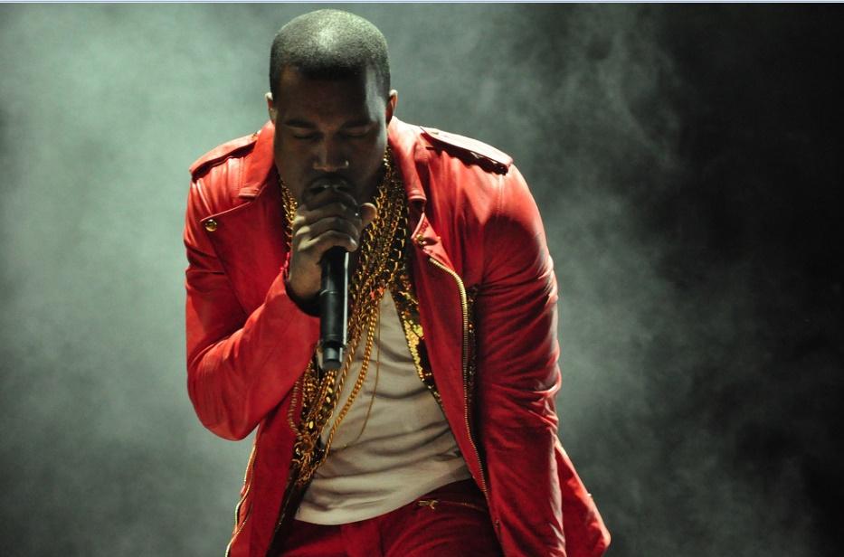 Kanye West otvara arhitektonski studio?