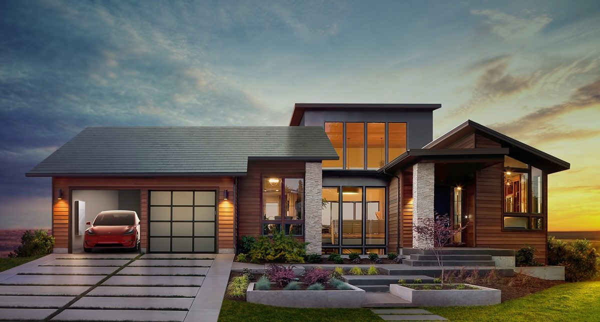 Kompanija Tesla otkrila kako funkcionišu njihovi napredni solarni krovovi
