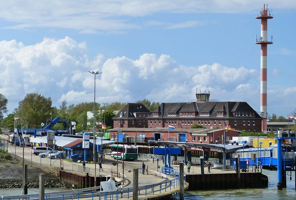 Ovo ostrvo u Nemačkoj uskoro će postati potpuno energetski nezavisno
