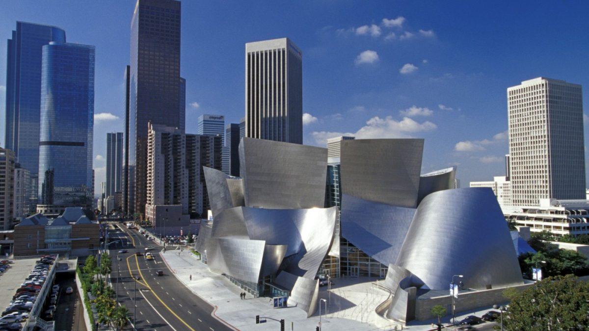 Upoznajte 9 najnametljivijih zgrada na svetu