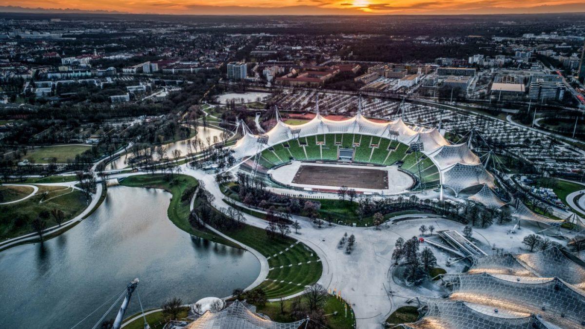 Fudbal i arhitektura: Kako su stadioni kroz istoriju oblikovali naše gradove