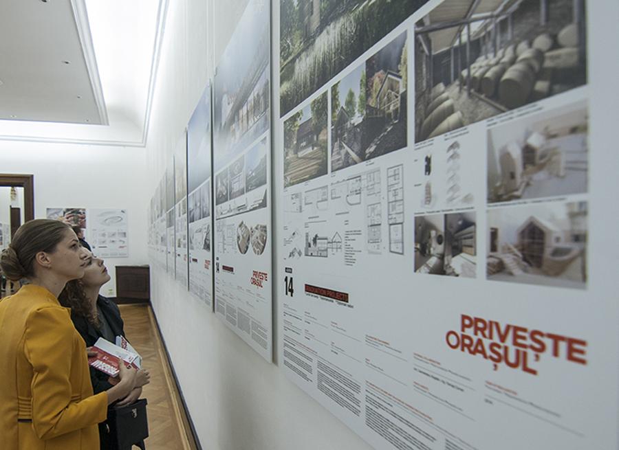 BETA 2018: Prijavite rad na bijenale arhitekture u Temišvaru