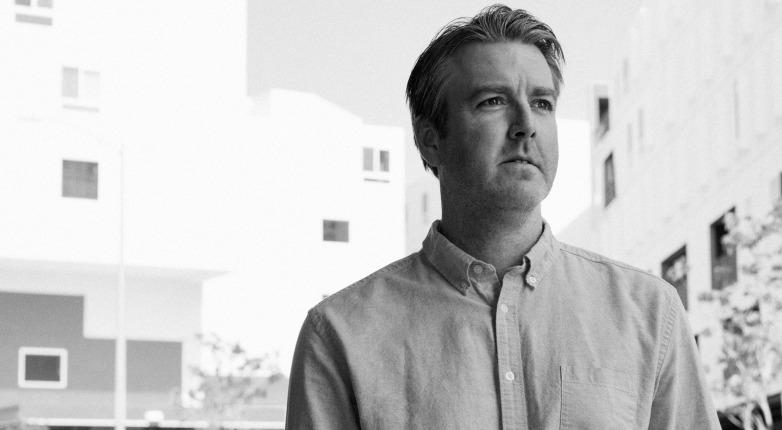 Oštri arhitektonski kritičar postao gradski arhitekta