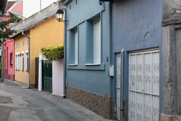 Samo zidana kuća je prava kuća? Analiziramo graditeljstvo kroz istoriju u našoj zemlji; Foto: Igor Conić