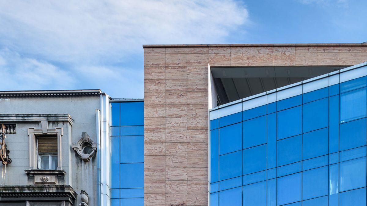 Arhitektura Beograda: Zašto se ukusi struke i javnosti ne poklapaju