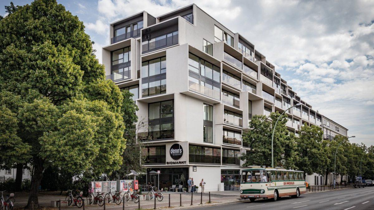 Kako su betonski balkoni ulepšali staru zgradu i podigli vrednost celom kvartu