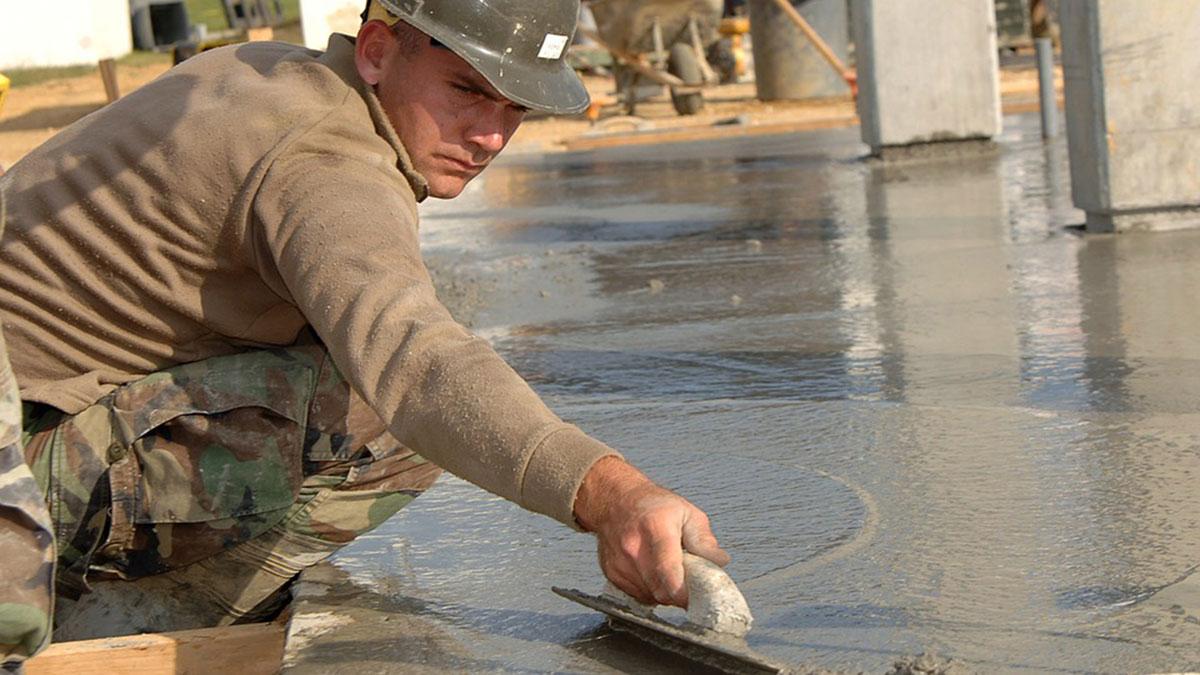 Pepeo umesto cementa: Nova molekularna receptura za beton koja čuva prirodnu okolinu