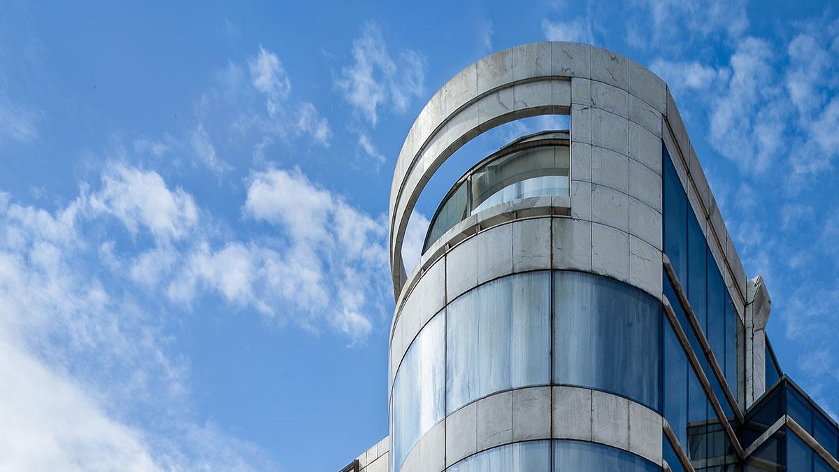 Progres u Zmaj Jovinoj kandidat za najlepšu zgradu u Beogradu