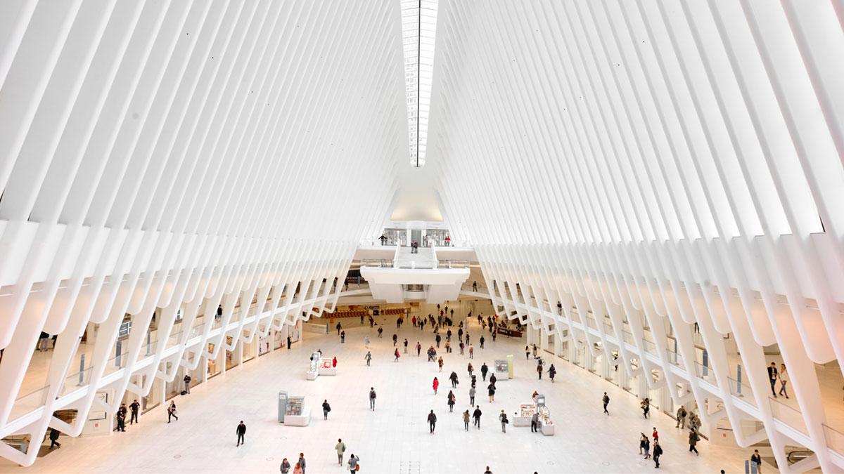 Najpametniji grad u 2018: Ima li na listi naših gradova?