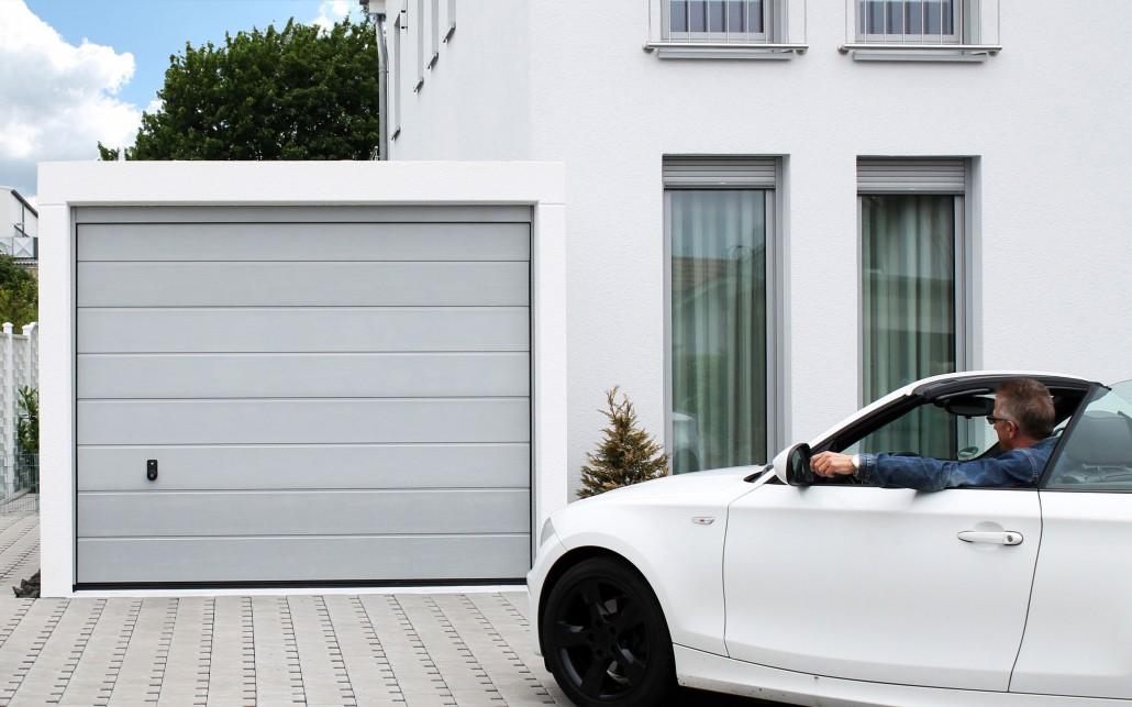 Zašto zamena starih garažnih vrata treba da vam bude prioritet pri sledećem renoviranju