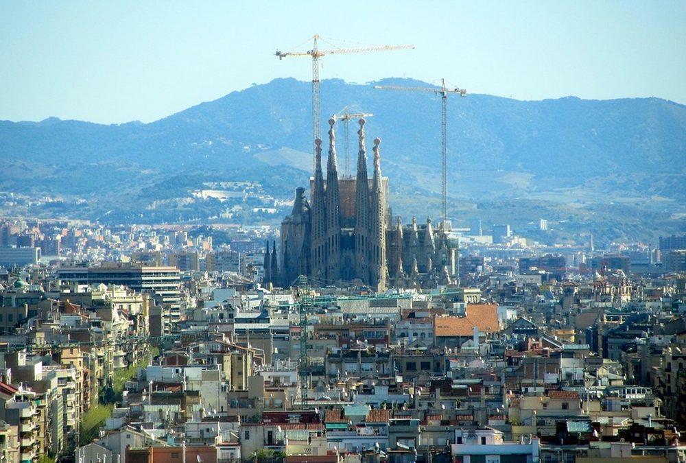 7 nezavršenih svetskih čuda: Najpoznatije građevine od kojih se (nikada nije) odustalo