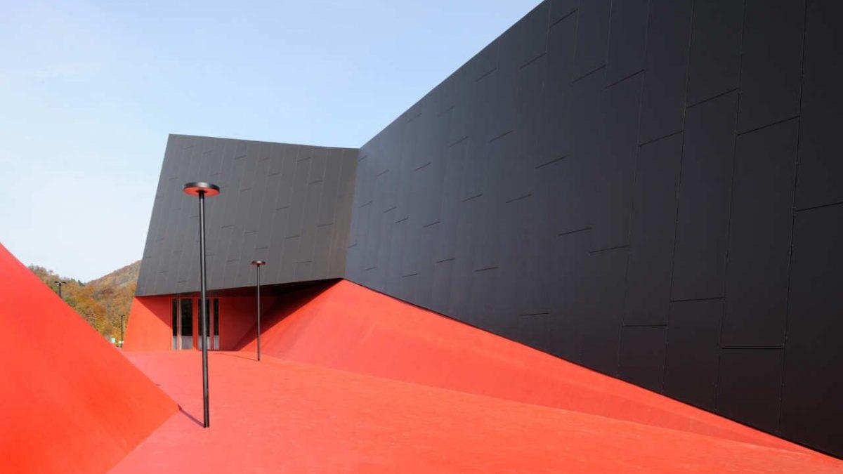 10 najlepših primera Alubond fasada kod nas i u svetu