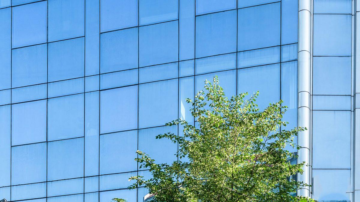 Naučnici razvili super-prozor koji može smanjiti račune za hlađenje i grejanje