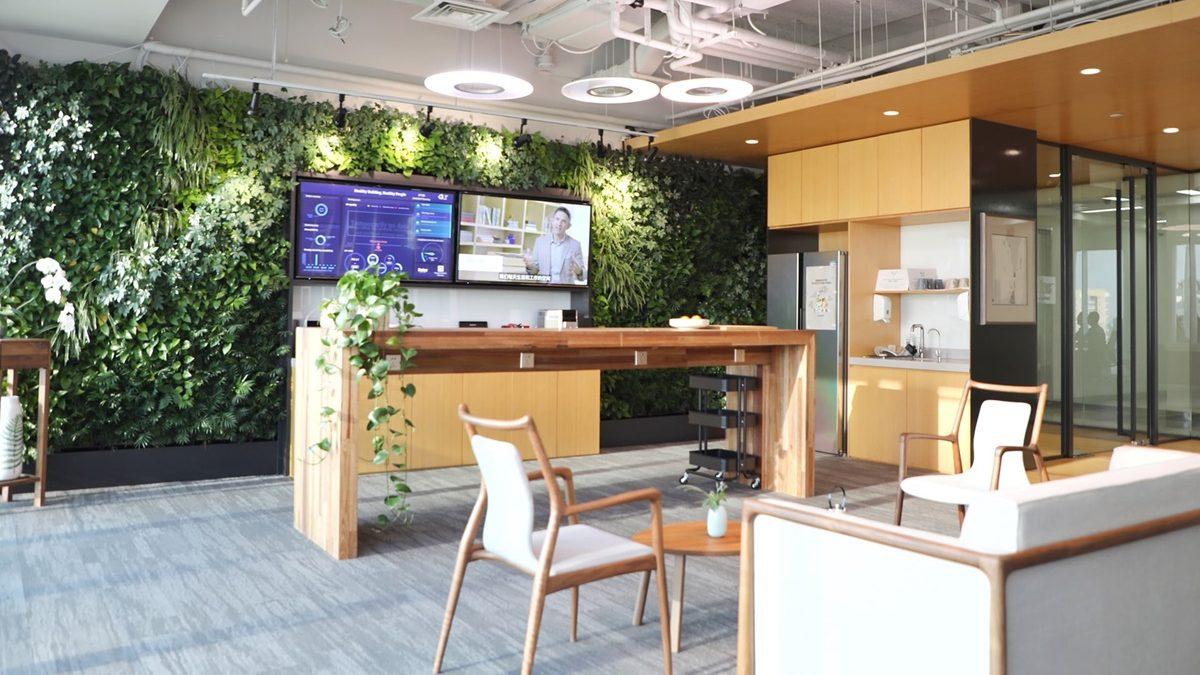 Kako simulacija radnog okruženja može da poboljša dizajn enterijera poslovnih prostora
