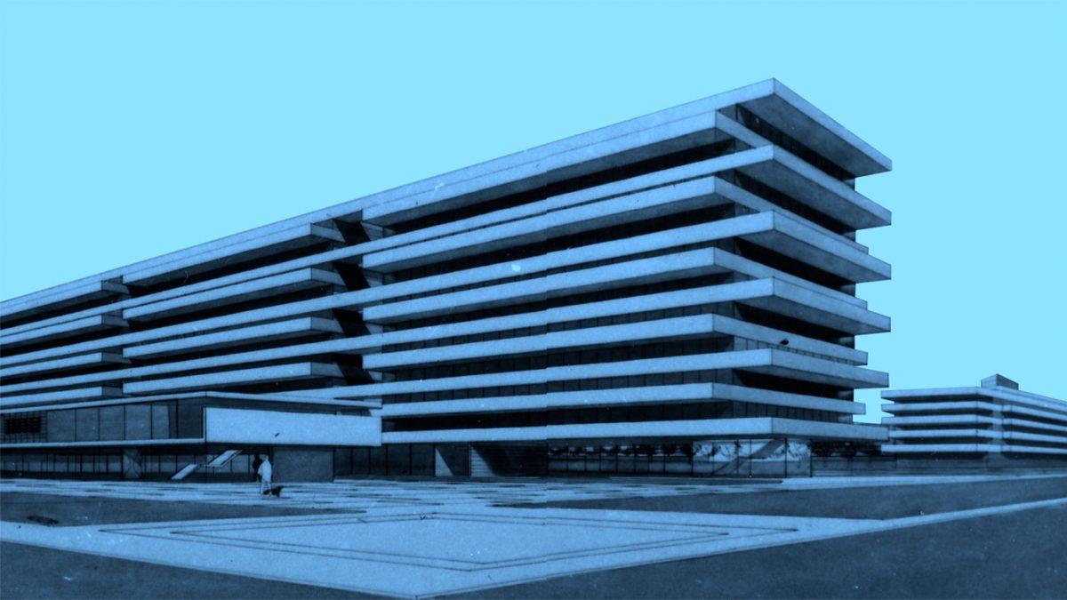 Gde je Čika Mika u savremenoj stambenoj arhitekturi
