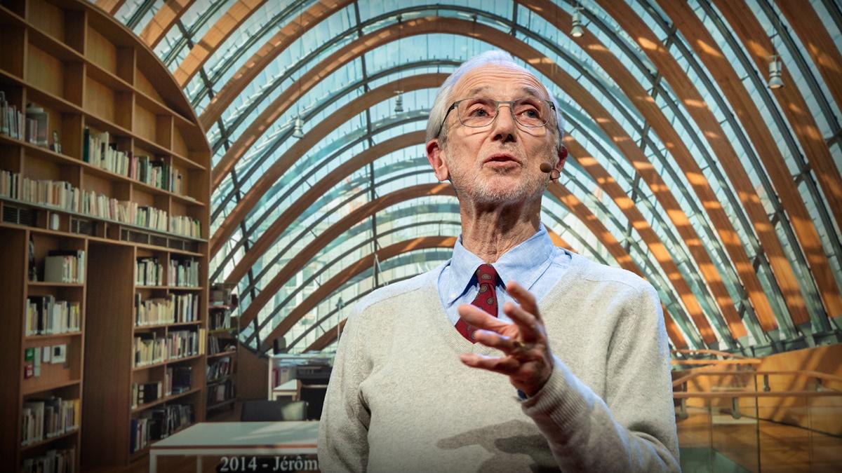 Renzo Piano se dobrovoljno prijavljuje da projektuje novi most u Đenovi