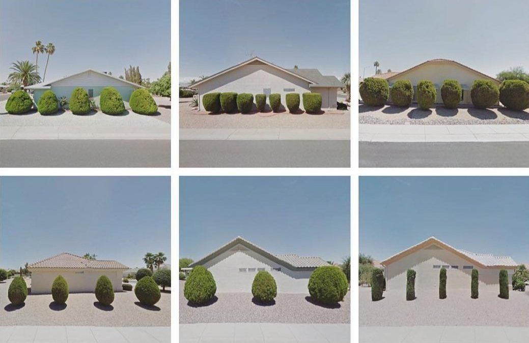 Putnica s agorafobijom obilazi svet zahvaljujući Google Streetu