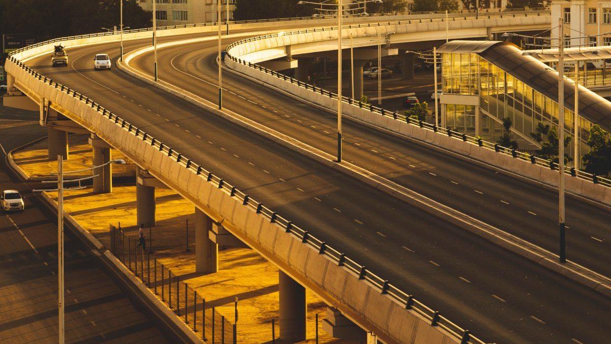 Rešenje za gužve? Švajcarci grade auto-puteve na sprat