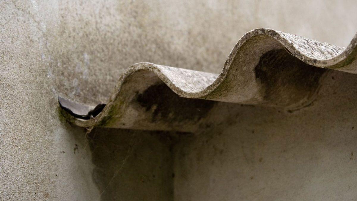 Azbest ponovo preti! Odobreno korišćenje opasnog materijala u SAD zahvaljujući izmeni propisa