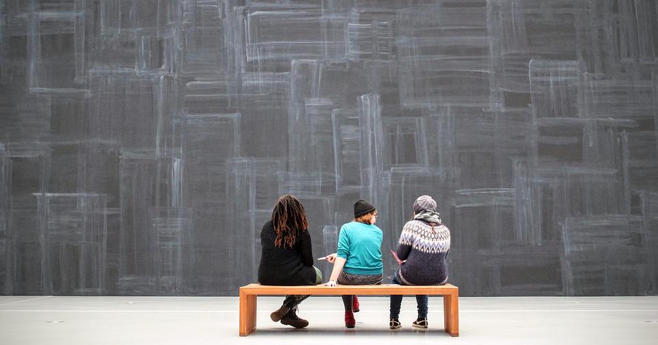 Zašto su arhitektonske izložbe tako dosadne?