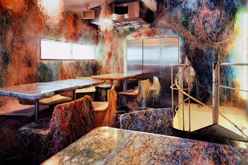 8 barova koje svaki arhitekta treba da poseti