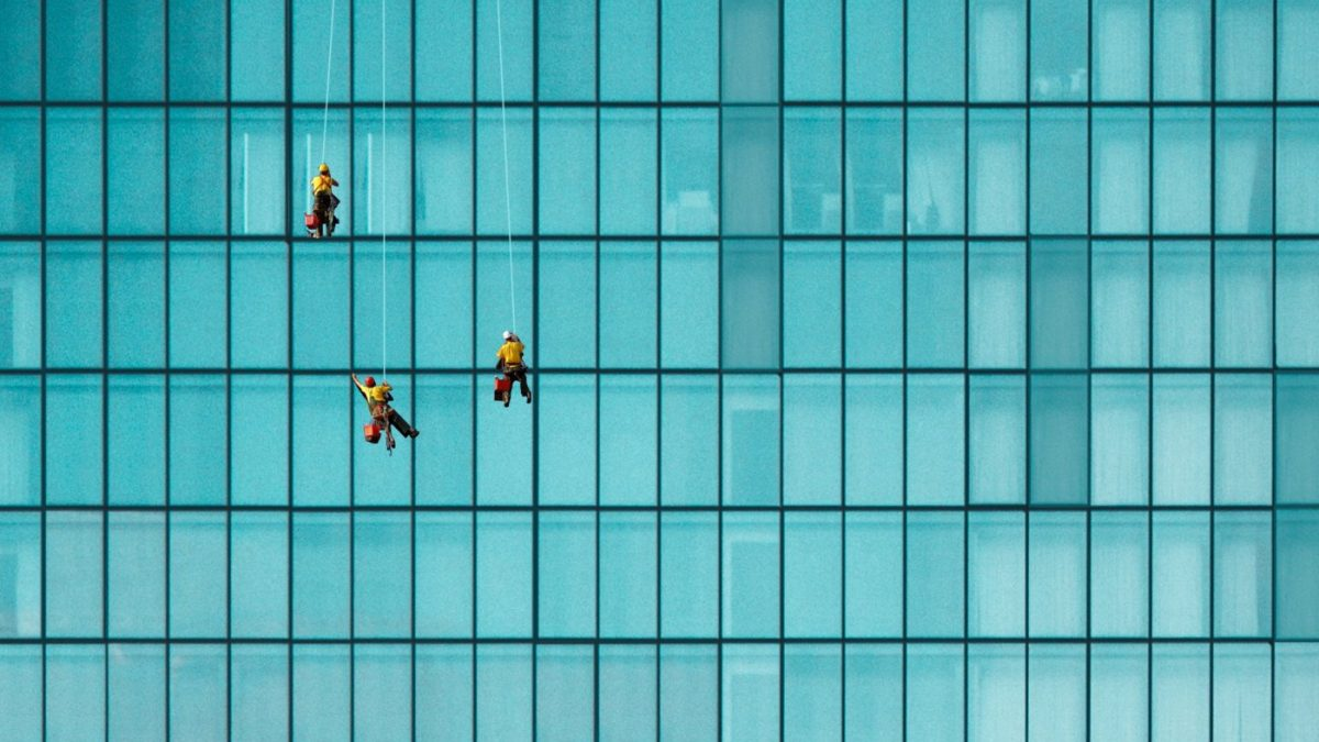 15 Instagram naloga koji slave raznovrsnost fasada širom sveta