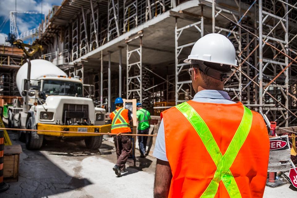 Zašto ginu radnici na srpskim gradilištima?
