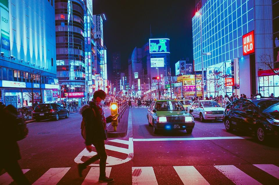 5 jeftinih intervencija koje su olakšale saobraćaj u velikim svetskim gradovima