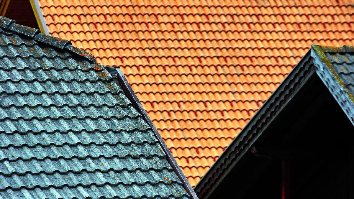 Mostarska konferencija Sfera 2018: Tehnologija, materijalizacija i sistemi za krovove