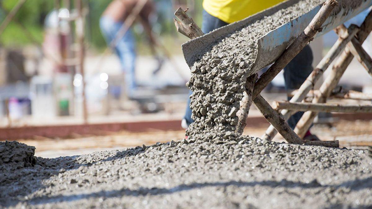 Stručnjaci s novosadskog FTN osvojili nagradu u Stokholmu za beton i malter od pepela