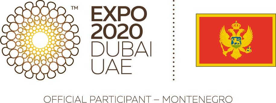 Konkurs za postavku izložbe u paviljonu Crne Gore na Expo 2020 u Dubaiju